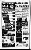 Kensington Post Thursday 05 January 1995 Page 6