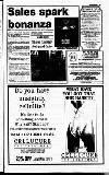 Kensington Post Thursday 05 January 1995 Page 7