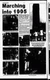 Kensington Post Thursday 05 January 1995 Page 8
