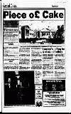 Kensington Post Thursday 05 January 1995 Page 9