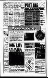 Kensington Post Thursday 05 January 1995 Page 10