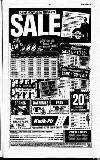 Kensington Post Thursday 05 January 1995 Page 11