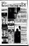 Kensington Post Thursday 05 January 1995 Page 12