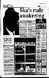 Kensington Post Thursday 05 January 1995 Page 13