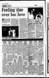 Kensington Post Thursday 05 January 1995 Page 14