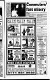 Kensington Post Thursday 05 January 1995 Page 15