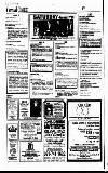 Kensington Post Thursday 05 January 1995 Page 16