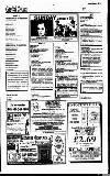 Kensington Post Thursday 05 January 1995 Page 17