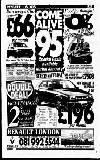 Kensington Post Thursday 05 January 1995 Page 18
