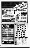 Kensington Post Thursday 05 January 1995 Page 19