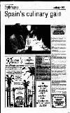 Kensington Post Thursday 05 January 1995 Page 22