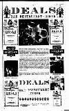Kensington Post Thursday 05 January 1995 Page 23