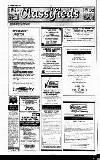 Kensington Post Thursday 05 January 1995 Page 24