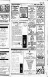 Kensington Post Thursday 05 January 1995 Page 25