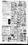 Kensington Post Thursday 05 January 1995 Page 26