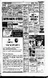 Kensington Post Thursday 05 January 1995 Page 27