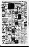 Kensington Post Thursday 05 January 1995 Page 28