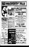 Kensington Post Thursday 05 January 1995 Page 29