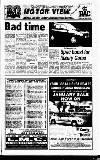 Kensington Post Thursday 05 January 1995 Page 31