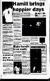 Kensington Post Thursday 05 January 1995 Page 35