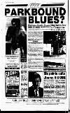 Kensington Post Thursday 05 January 1995 Page 36