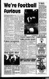 Kensington Post Thursday 05 December 1996 Page 3