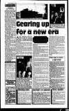 Kensington Post Thursday 05 December 1996 Page 4