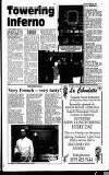 Kensington Post Thursday 05 December 1996 Page 5