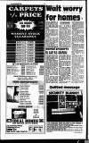 Kensington Post Thursday 05 December 1996 Page 6