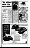 Kensington Post Thursday 05 December 1996 Page 9