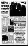 Kensington Post Thursday 05 December 1996 Page 12