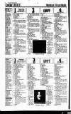 Kensington Post Thursday 05 December 1996 Page 14
