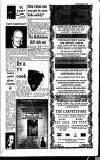 Kensington Post Thursday 05 December 1996 Page 15