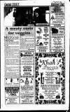 Kensington Post Thursday 05 December 1996 Page 17
