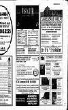 Kensington Post Thursday 05 December 1996 Page 23
