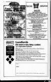 Kensington Post Thursday 05 December 1996 Page 24