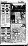 Kensington Post Thursday 05 December 1996 Page 25