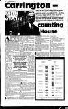 Kensington Post Thursday 05 December 1996 Page 26