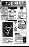 Kensington Post Thursday 05 December 1996 Page 27