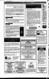 Kensington Post Thursday 05 December 1996 Page 28