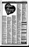 Kensington Post Thursday 05 December 1996 Page 39