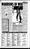 Kensington Post Thursday 05 December 1996 Page 41