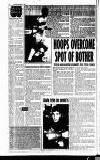 Kensington Post Thursday 05 December 1996 Page 42