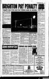 Kensington Post Thursday 05 December 1996 Page 43