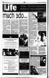 Tekpbooe 0181 741 1622 for news & advertising