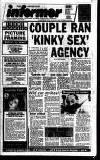 Kingston Informer
