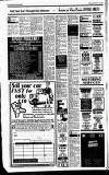 Kingston Informer