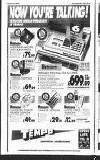Kingston Informer Friday 14 April 1989 Page 2