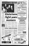 Kingston Informer Friday 14 April 1989 Page 3