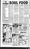 Kingston Informer Friday 14 April 1989 Page 4